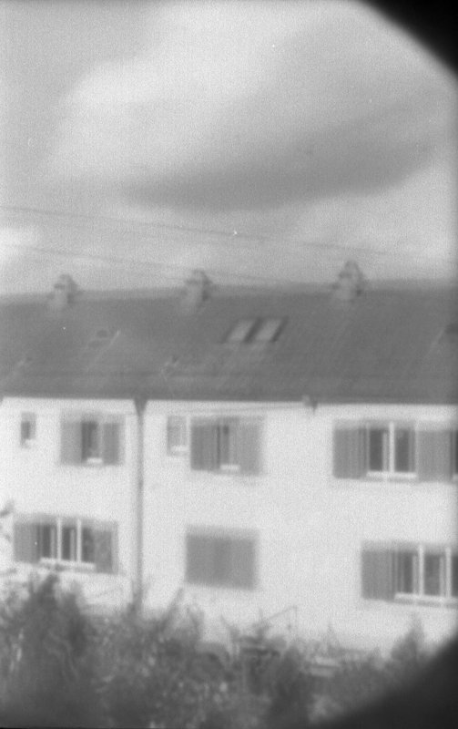 World Pinhole Photography Day 2019