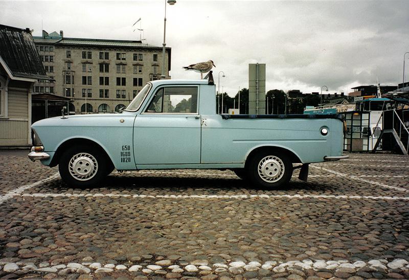 1996-09-10-Helsinki-Auto