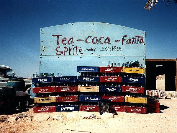 tea-coca-fanta