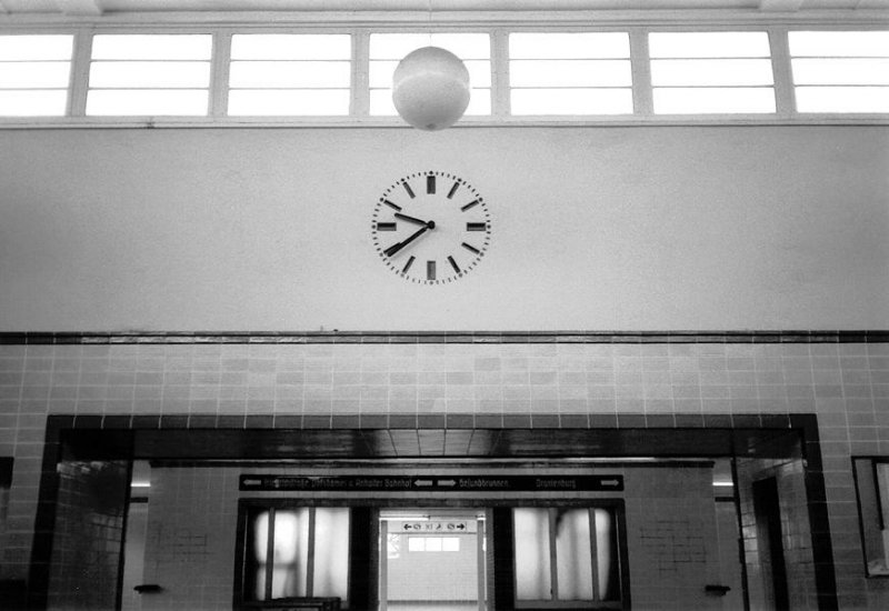 1998-09-10-Berlin-Nordbahnhof