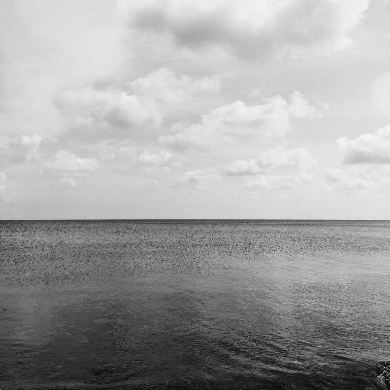 Østersøen